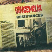 Résistance 1998