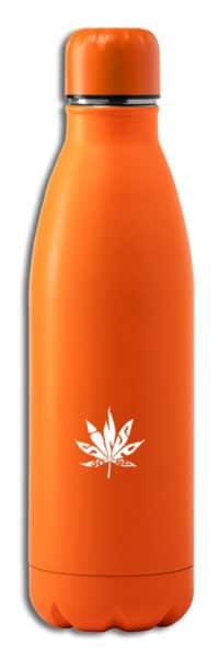 Gourde Sinsé 30 ans Orange